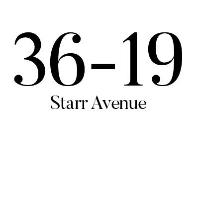 36-19 Starr Ave copy.jpg