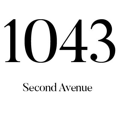 1043 2nd Ave copy.jpg