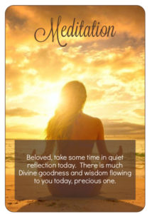 Meditation-214x300.jpg