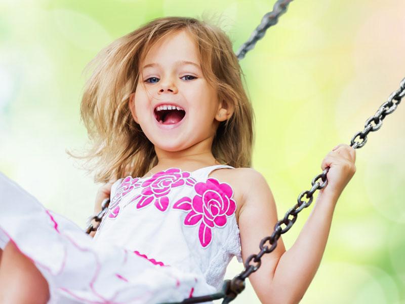 Copy of little-girl-on-swing.jpg