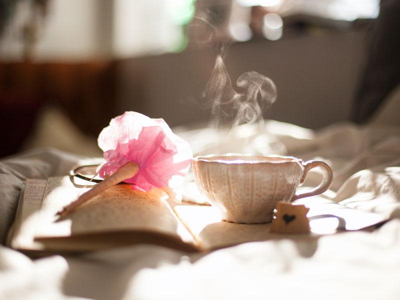 Copy of tea.jpg