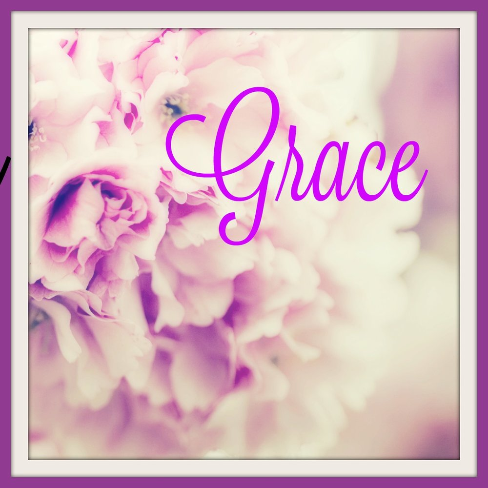 Grace-for-blog-1.jpg