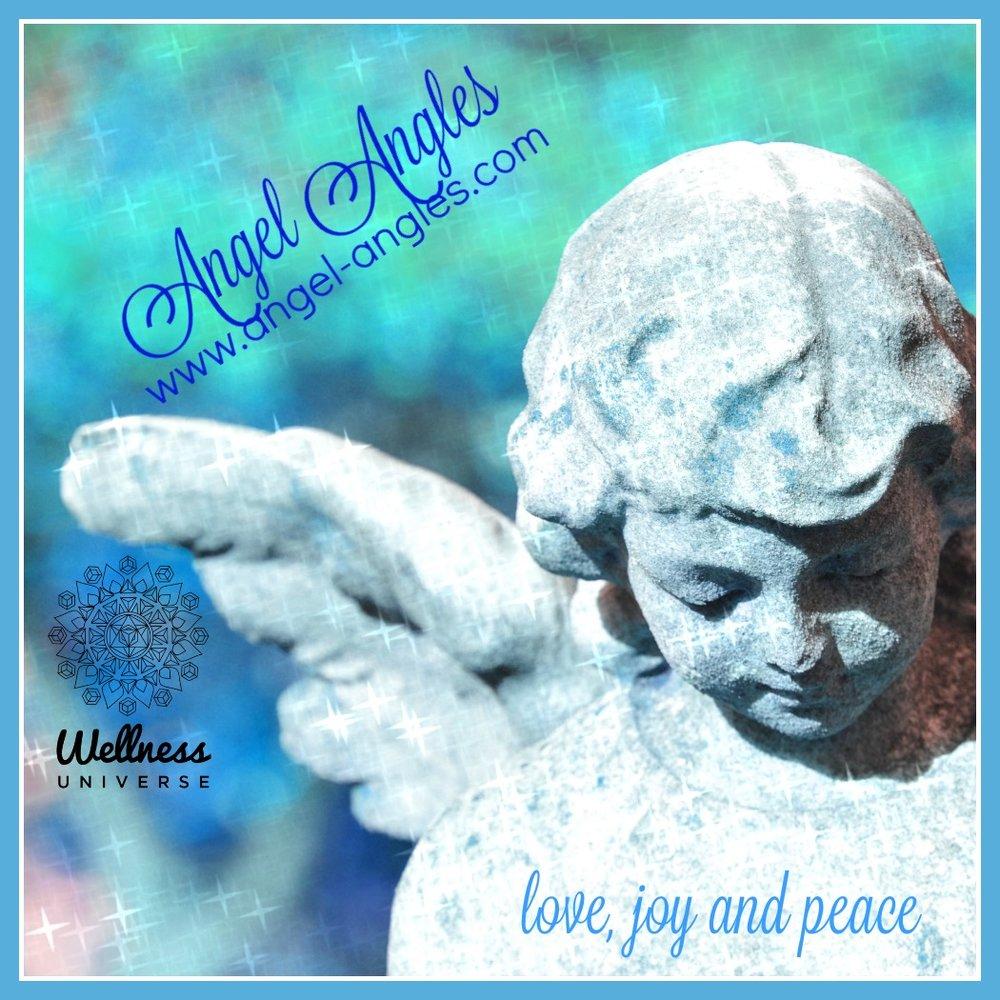 AA-love-joy-and-peace.jpg