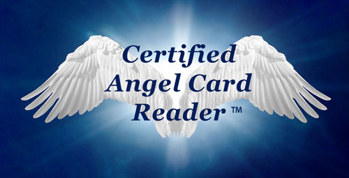 angel-card-reader-500.jpg