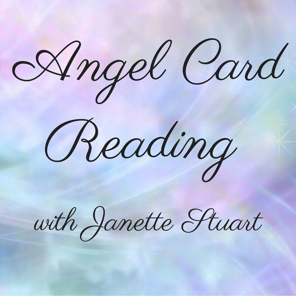 Angel-Card-Reading-Shop-Pic.jpg