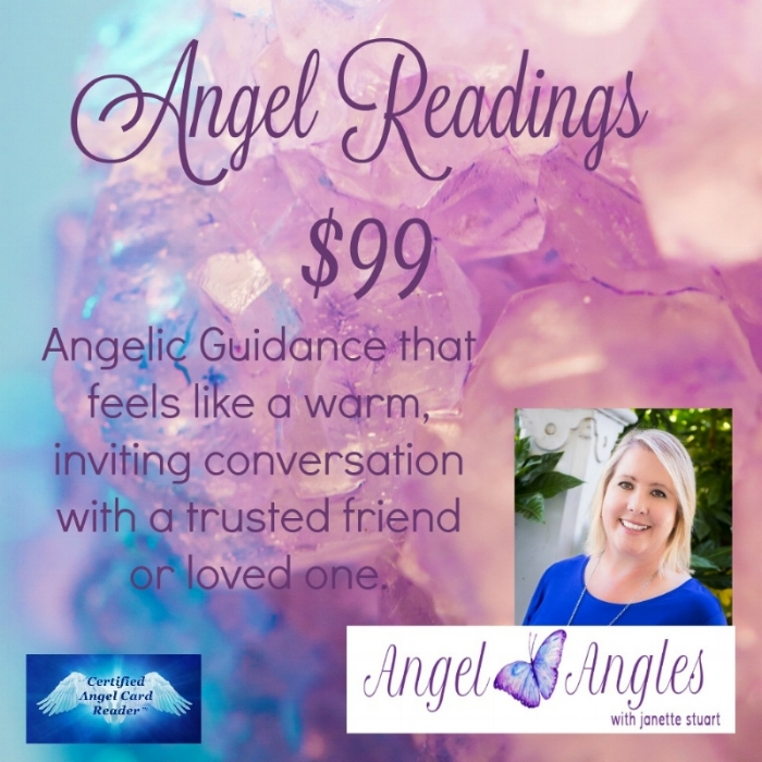 AA $99 Readings.jpg