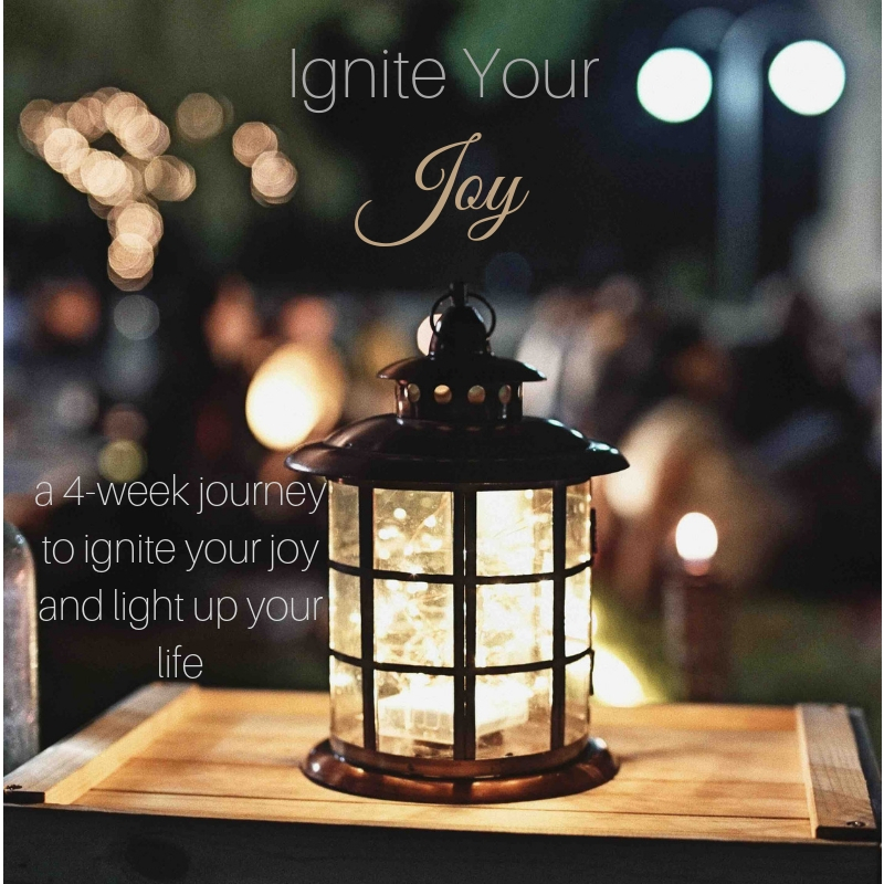 Main Image - Ignite Your Joy.jpg