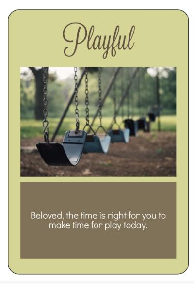 playful angel card.jpg