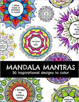 mandala book.png
