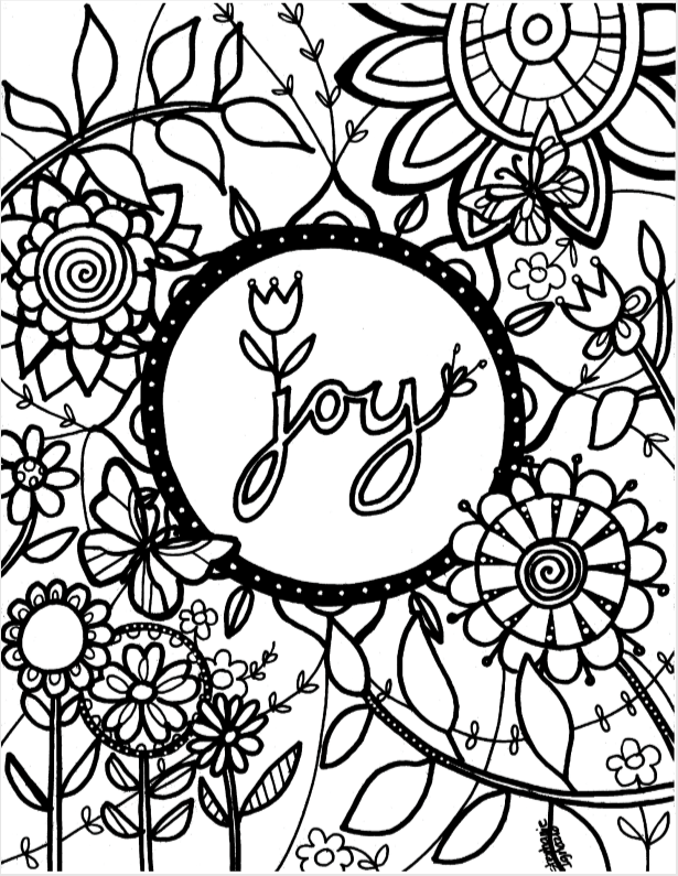 Stephanie Ignazio JOY coloring page.png