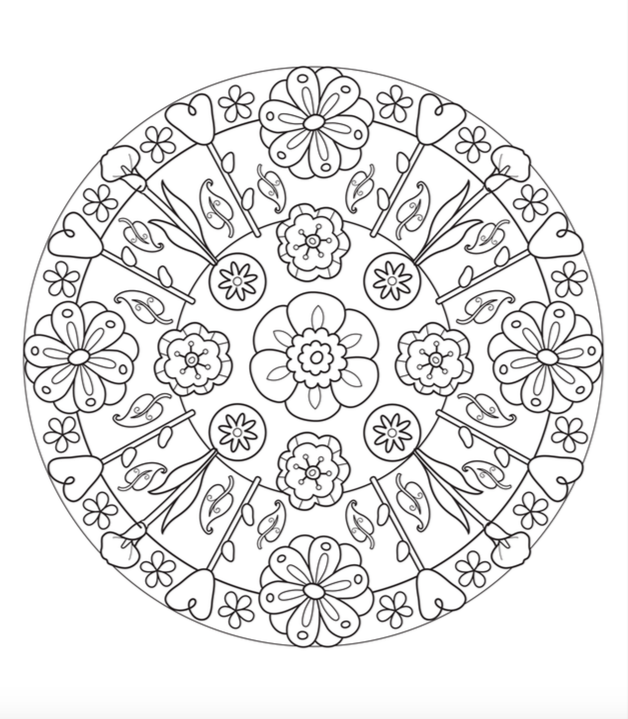Coloring Page 3.png