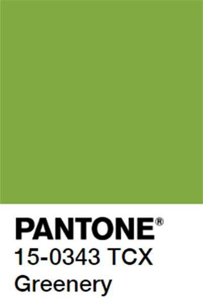 Pantone Greenery.jpeg