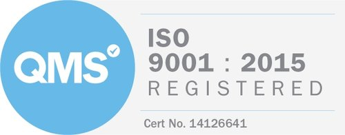 ISO9001+for+web.jpg