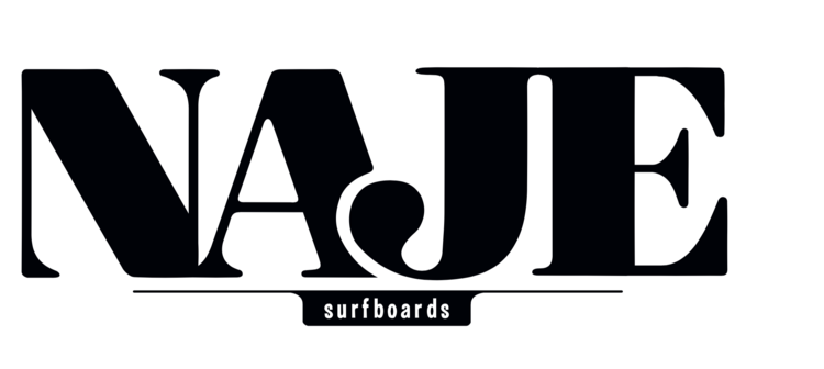 NAJE SURFBOARDS