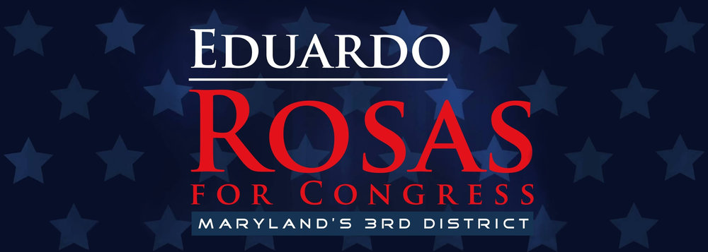 Rosas Campaign.jpg