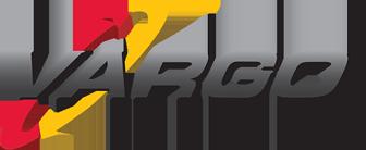 logo-vargo.png