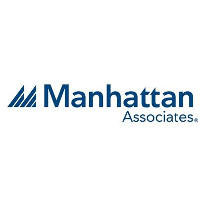 manhattan-associates_416x416.jpg