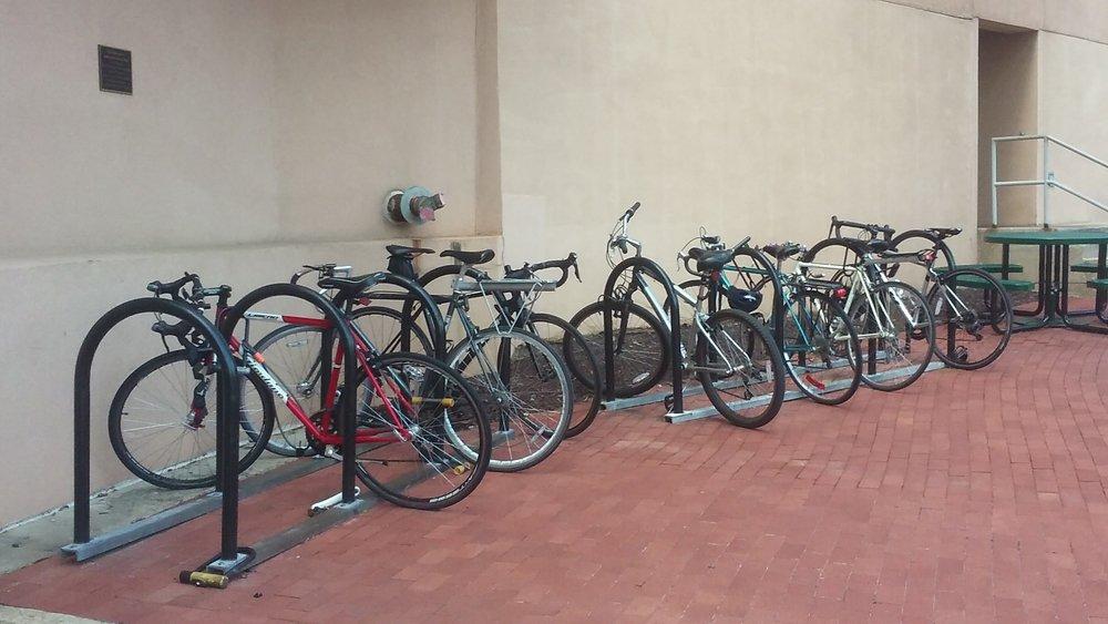 Seth_Rich_bike_rack.jpg