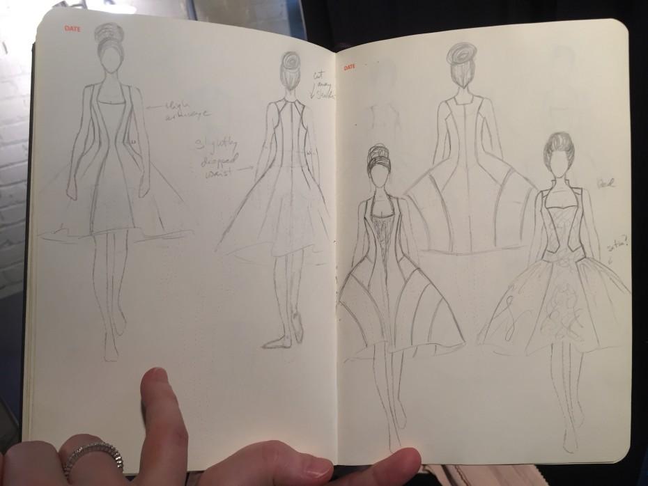 Final Concept Design