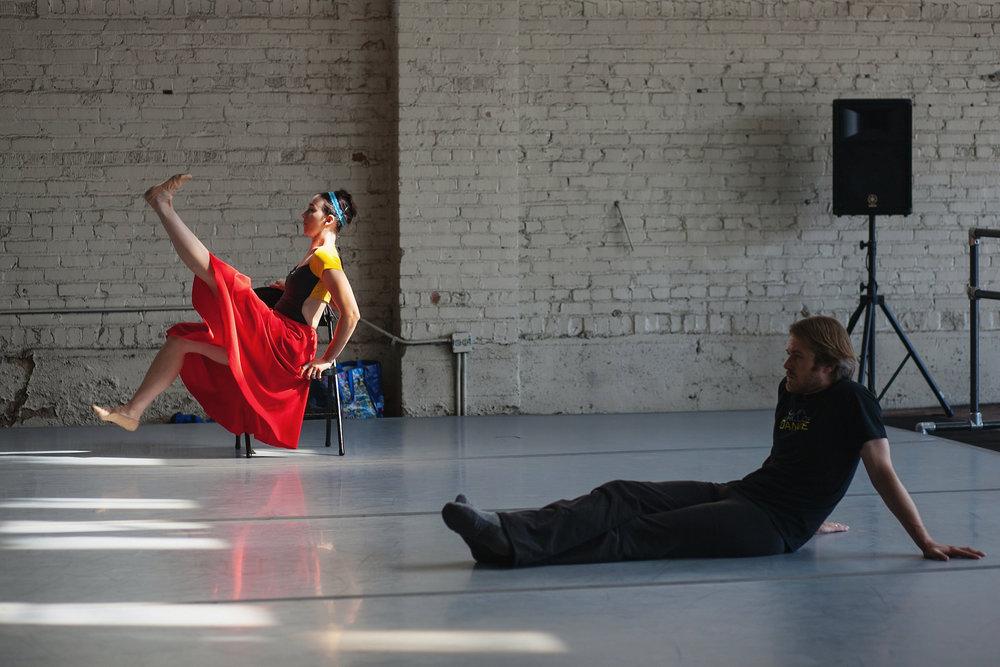 Garrett-Ammon-Choreographing-2.jpg