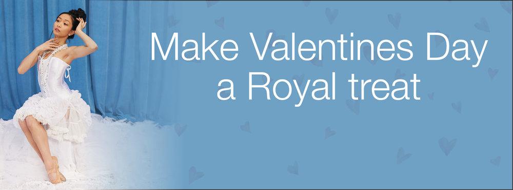 Valentines-Day-Special.jpg