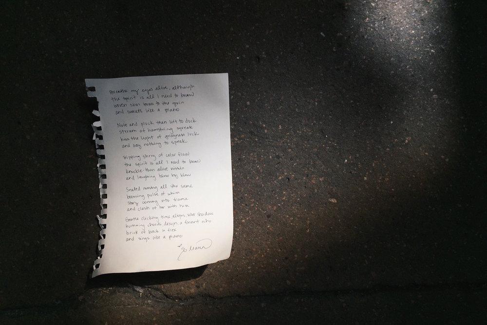 Rehearsal-Poem1.jpg