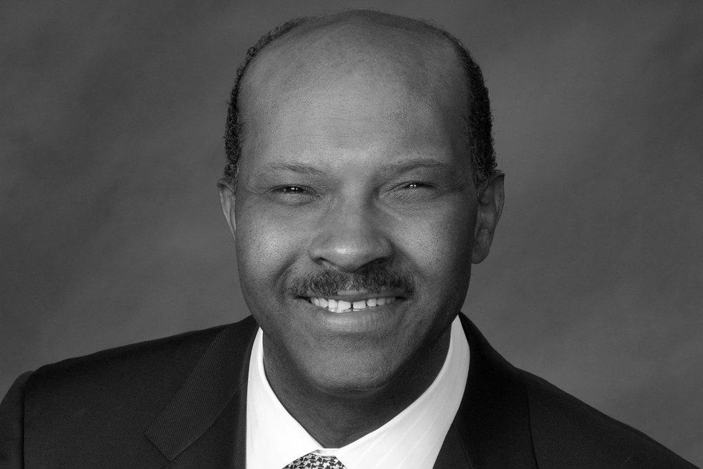 David Powell Jr.