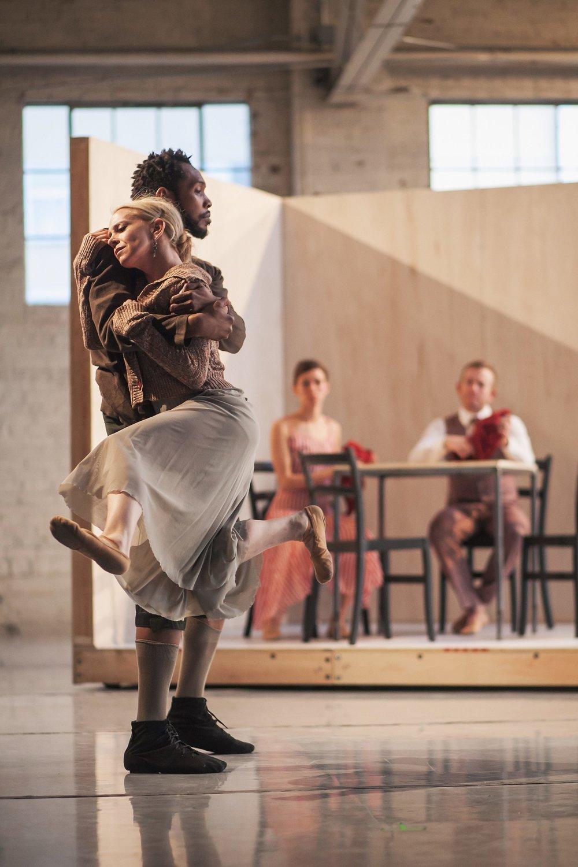Wonderbound_s-Sarah-Tallman-and-Damien-Patterson-rehearsing-Garrett-Ammon_s-Aphrodite_s-Switchbaord_Photo-by-Amanda-Tipton_2018.jpg