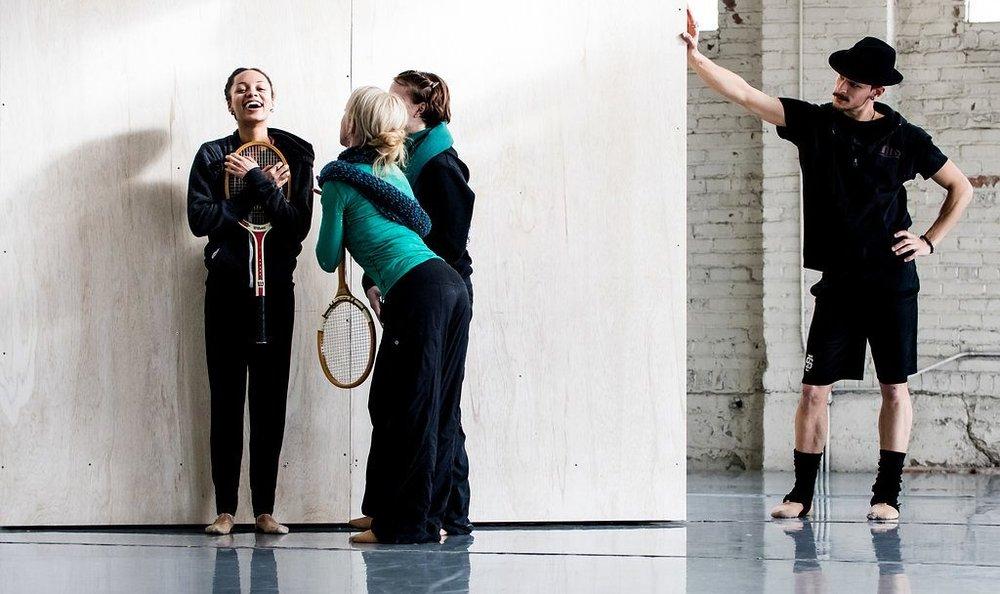 Wonderbound-dancers-rehearsing-Garrett-Ammon_s-Aphrodite_s-Switchboard_Photo-by-Amanda-Tipton_2018.jpg