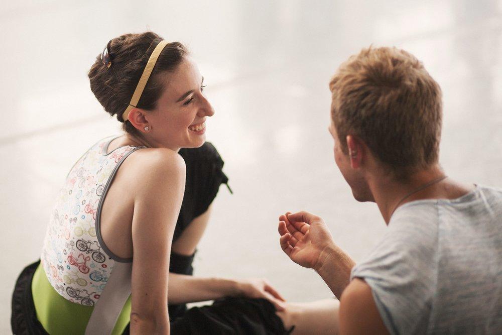 Wonderbound_s-Morgan-Sicklick-and-Conner-Horack-in-rehearsal_Photo-by-Amanda-Tipton.jpg