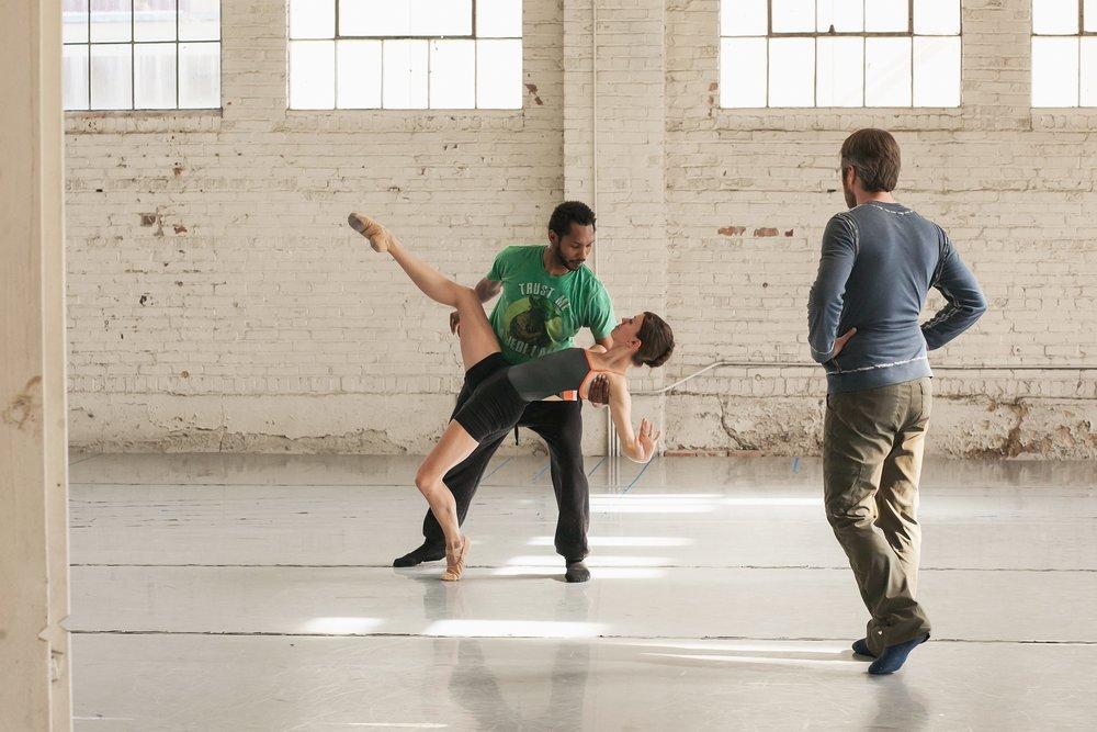 Wonderbound_s-Garrett-Ammon-in-rehearsal-with-Wonderbound_s-Damien-Patterson-and-Amy-Giammarrusco-for-Garrett-Ammon_s-Divisions_Photo-by-Amanda-Tipton_2017.jpg