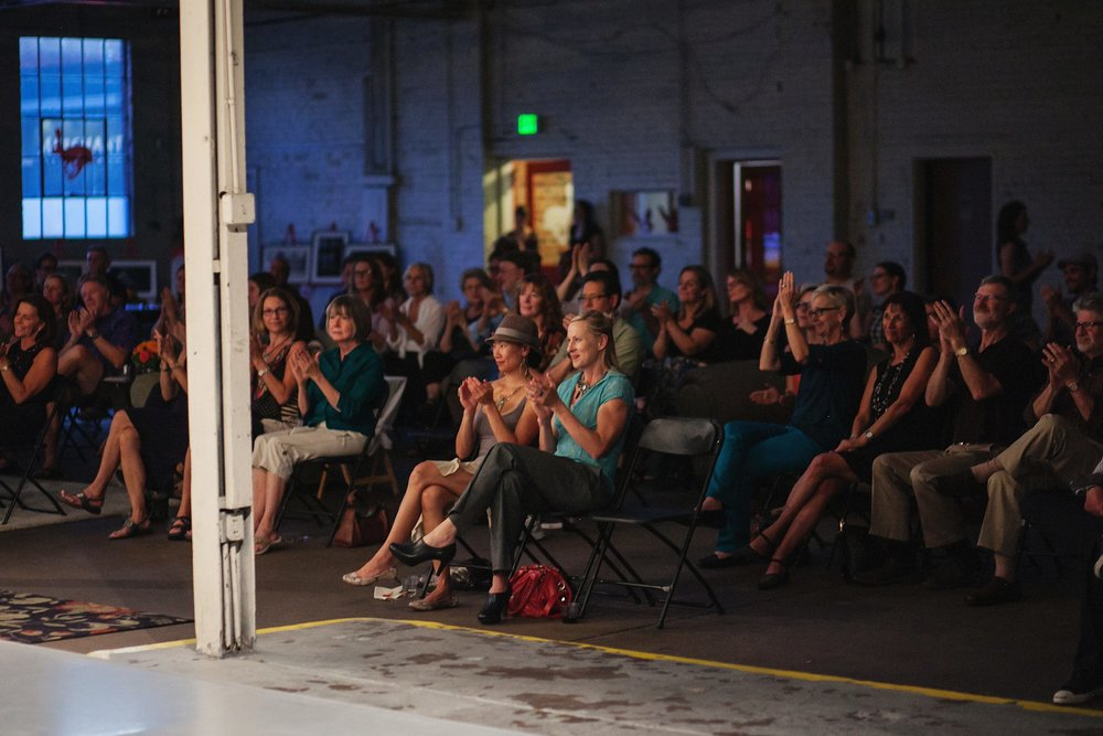 Wonderbound-audience-at-the-Teaser-for-Garrett-Ammon_s-Marie_Photo-by-Amanda-Tipton_2015.jpg