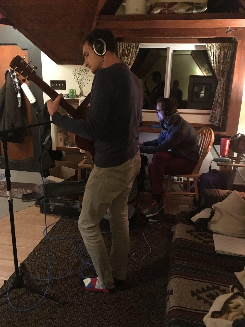 Chimney-Choir_s-Kevin-Larkin-and-David-Rynhart-rehearsing-for-Garrett-Ammon_s-Aphrodite_s-Switchboard.jpeg