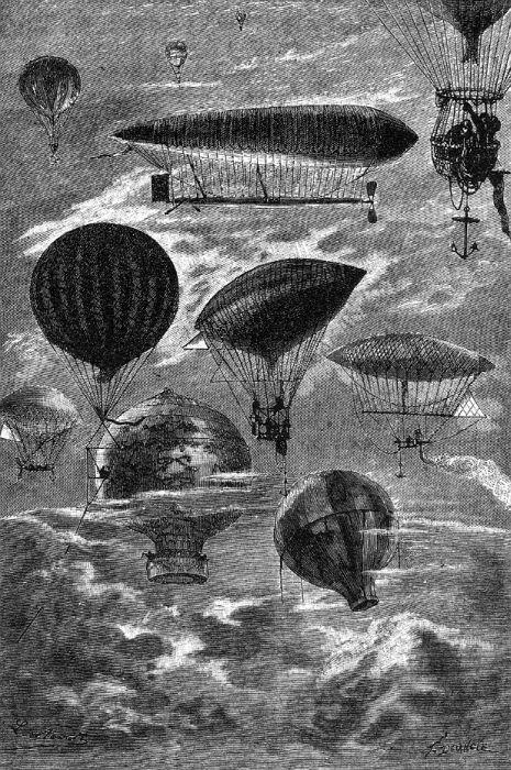 Jules-Verne-movie-poster.jpg