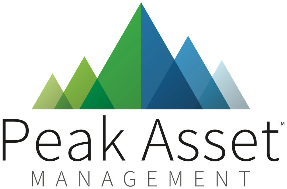Peak Asset Management
