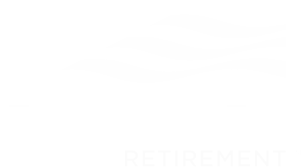 Great-West Financial and Empower Retirement