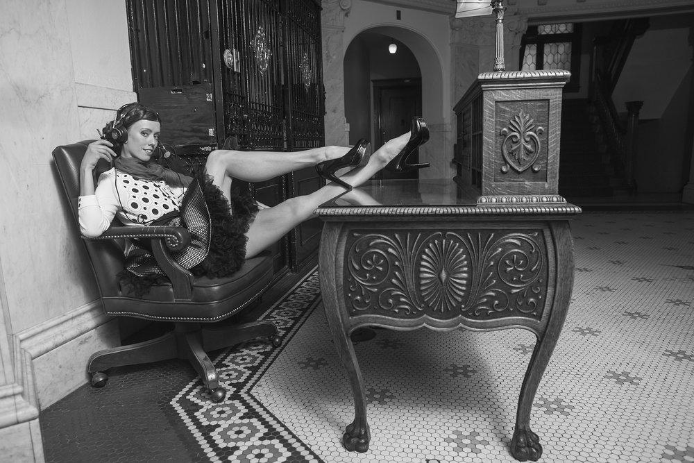 Wonderbound-Dancer-Amy-Giammarrusco_Photo-by-Amanda-Tipton_2017.jpg