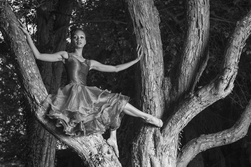 Wonderbound-Dancer-Nayomi-Van-Brunt_Photo-by-Amanda-Tipton_2017.jpg