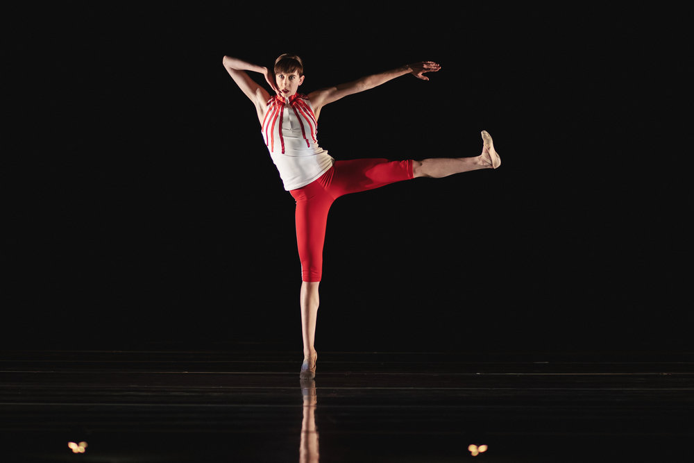 Wonderbound-dancers-in-Cupid_s-Playground-with-the-Colorado-Symphony_photo-by-Amanda-Tipton_20192.jpg