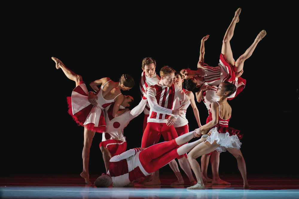 Wonderbound-dancers-in-Cupid_s-Playground-with-the-Colorado-Symphony_photo-by-Amanda-Tipton_20191.jpg