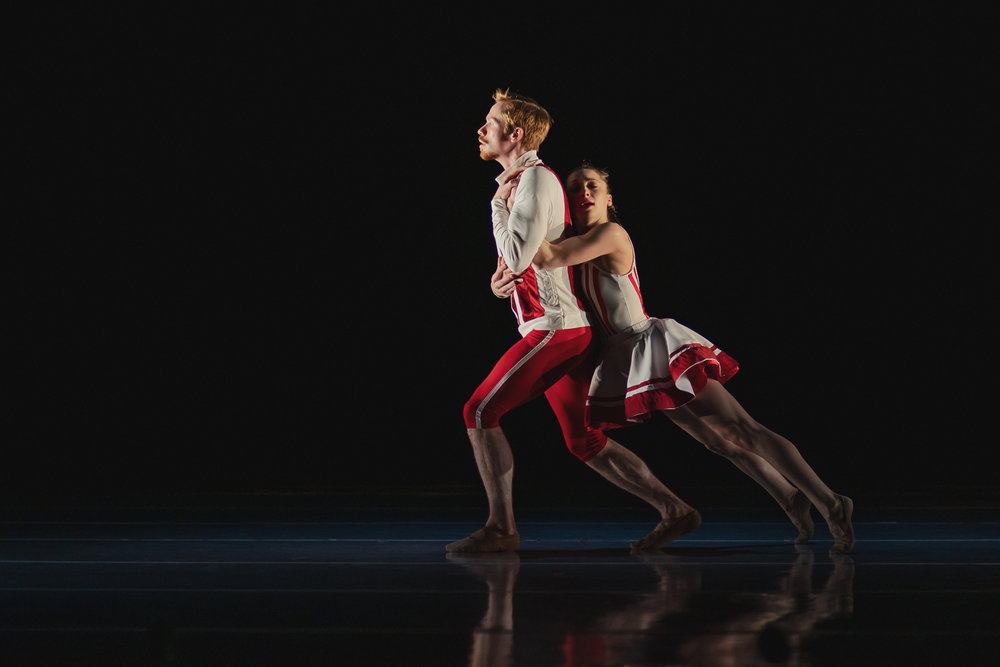Wonderbound-dancers-in-Cupid_s-Playground-with-the-Colorado-Symphony_photo-by-Amanda-Tipton_201919.jpg