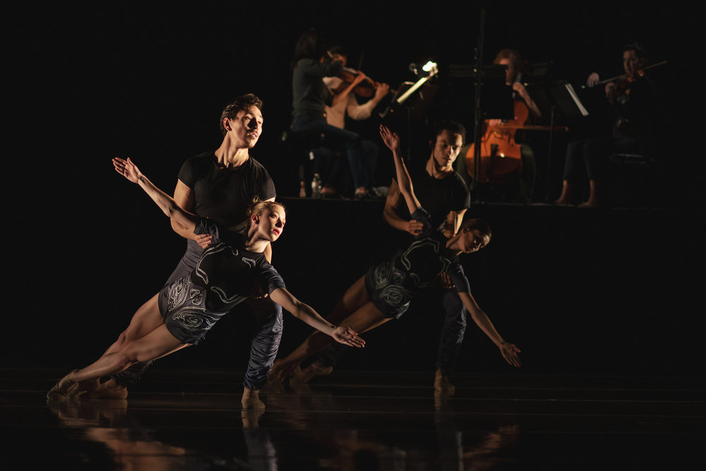 Wonderbound-dancers-in-Artistic-Director-Garrett-Ammon_s_With-Your-Help_in_Cupid_s-Playground-with-the-Colorado-Symphony_photo-by-Amanda-Tipton_20193.jpg