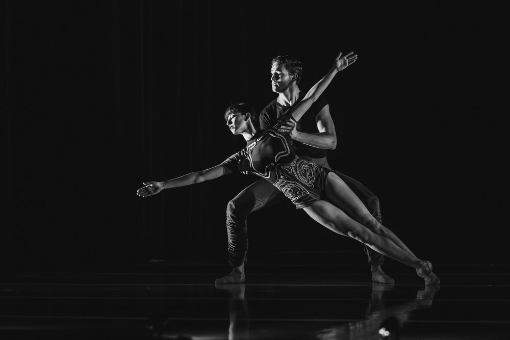Wonderbound-dancers-in-Artistic-Director-Garrett-Ammon_s_With-Your-Help_in_Cupid_s-Playground-with-the-Colorado-Symphony_photo-by-Amanda-Tipton_20196.jpg