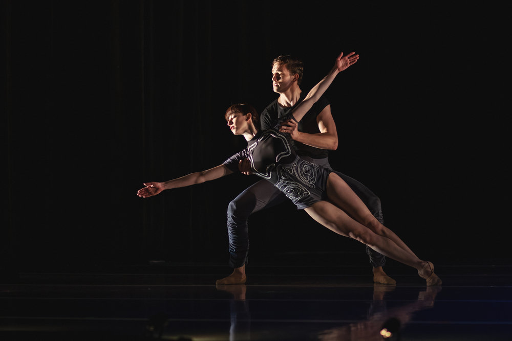 Wonderbound-dancers-in-Artistic-Director-Garrett-Ammon_s_With-Your-Help_in_Cupid_s-Playground-with-the-Colorado-Symphony_photo-by-Amanda-Tipton_20195.jpg