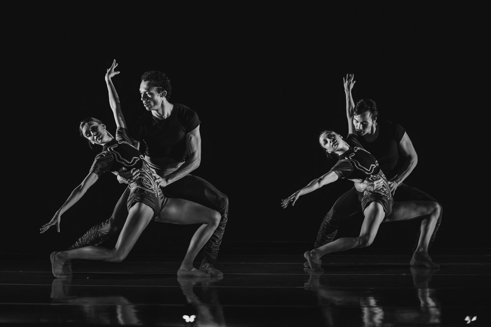Wonderbound-dancers-in-Artistic-Director-Garrett-Ammon_s_With-Your-Help_in_Cupid_s-Playground-with-the-Colorado-Symphony_photo-by-Amanda-Tipton_20198.jpg
