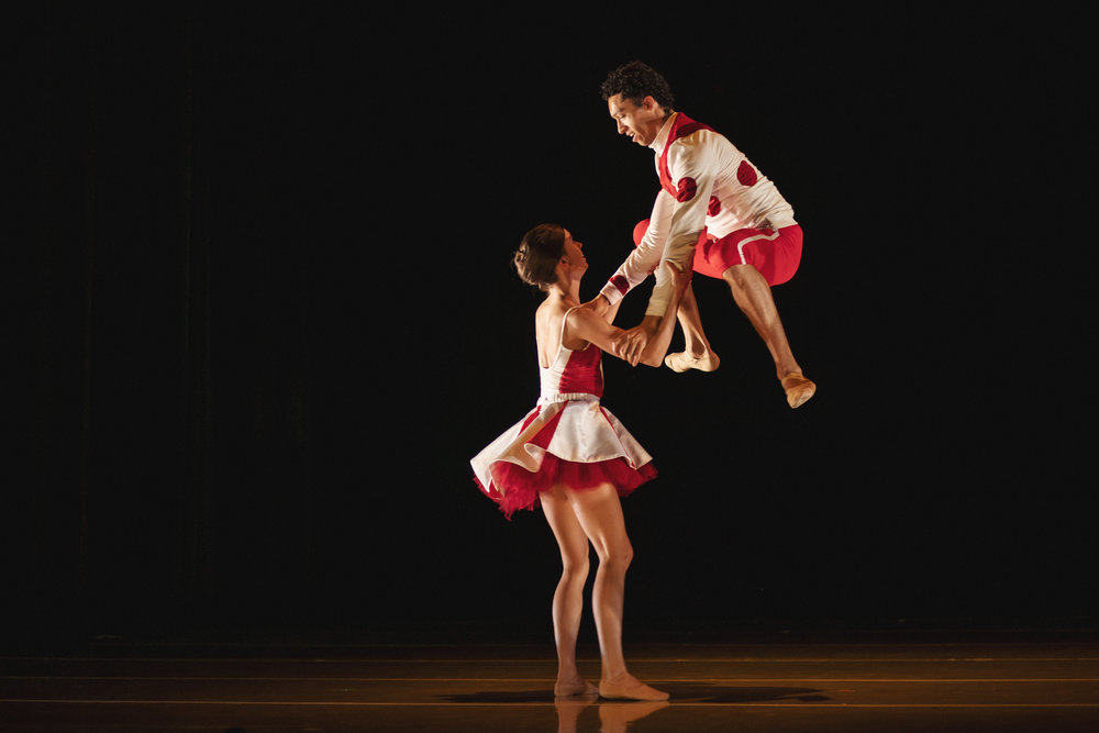 Wonderbound-dancers-in_Cupid_s-Playground_with-the-Colorado-Symphony_Photo-by-Amanda-Tipton_201922.jpg