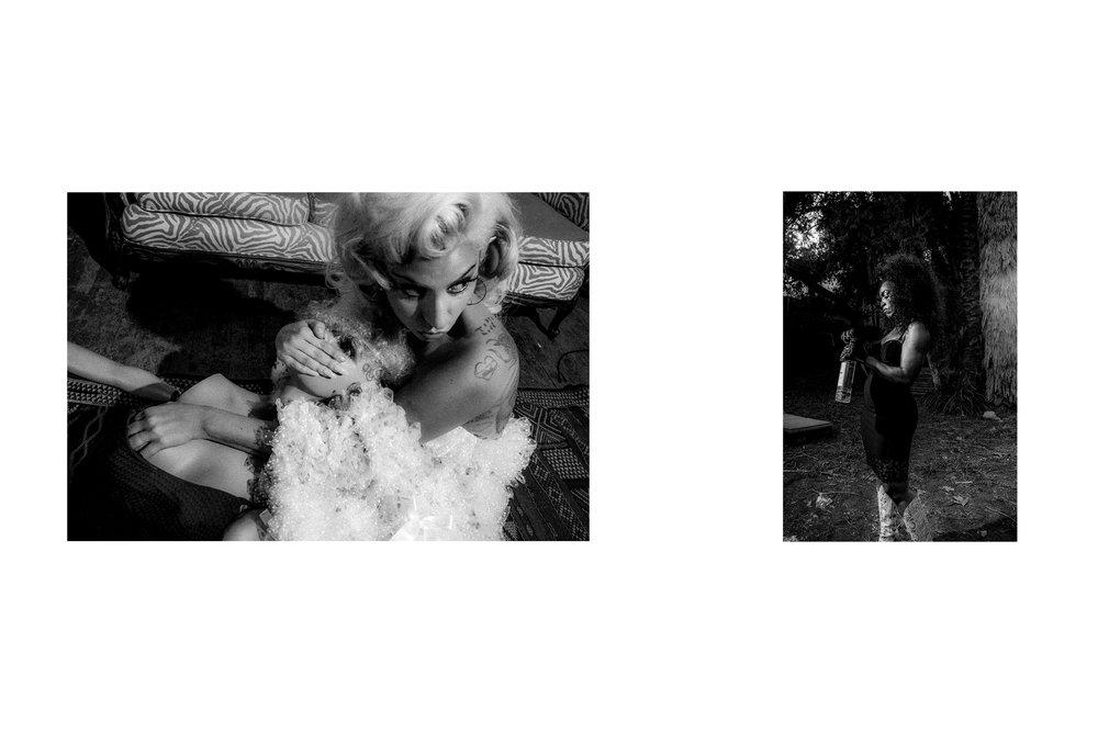 Gallery_Gaga_05.jpg