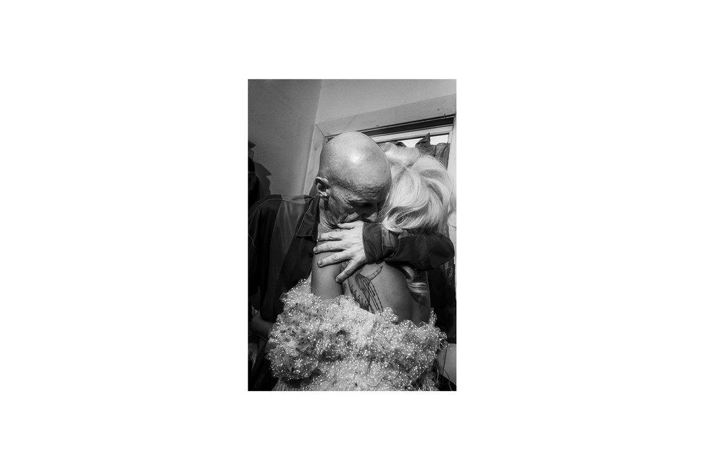 Gallery_Gaga_08.jpg
