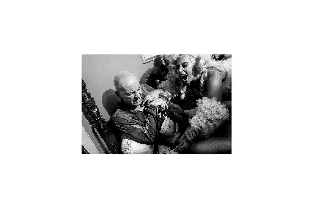 Gallery_Gaga_09.jpg