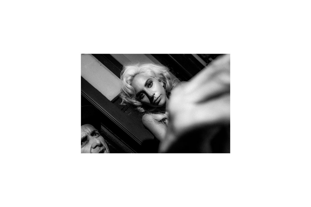 Gallery_Gaga_12.jpg